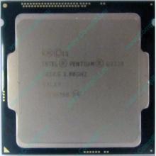 Процессор Intel Pentium G3220 (2x3.0GHz /L3 3072kb) SR1СG s.1150 (Дедовск)