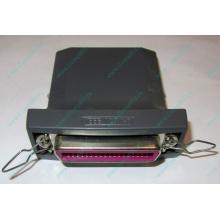 Модуль параллельного порта HP JetDirect 200N C6502A IEEE1284-B для LaserJet 1150/1300/2300 (Дедовск)
