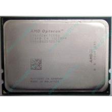 Процессор AMD Opteron 6172 (12x2.1GHz) OS6172WKTCEGO socket G34 (Дедовск)