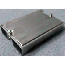 Радиатор HP 592550-001 603888-001 для DL165 G7 (Дедовск)