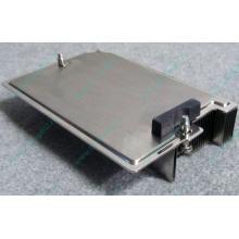 Радиатор HP 607119-001 602500-001 для DL165 G7 (Дедовск)