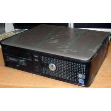 Компьютер Dell Optiplex 755 SFF (Intel Core 2 Duo E6550 (2x2.33GHz) /2Gb /160Gb /ATX 280W Desktop) - Дедовск