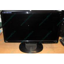 """21.5"""" ЖК FullHD монитор Benq G2220HD 1920х1080 (широкоформатный) - Дедовск"""
