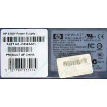 Блок питания 575W HP DPS-600PB B ESP135 406393-001 321632-001 367238-001 338022-001 (Дедовск)