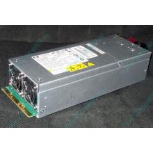 Блок питания 800W HP 379123-001 403781-001 380622-001 399771-001 DPS-800GB A HSTNS-PD05 (Дедовск)