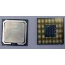 Процессор Intel Pentium-4 531 (3.0GHz /1Mb /800MHz /HT) SL8HZ s.775 (Дедовск)