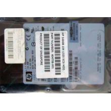 Жесткий диск 146.8Gb ATLAS 10K HP 356910-008 404708-001 BD146BA4B5 10000 rpm Wide Ultra320 SCSI купить в Дедовске, цена (Дедовск)