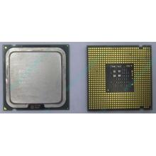 Процессор Intel Celeron D 336 (2.8GHz /256kb /533MHz) SL98W s.775 (Дедовск)