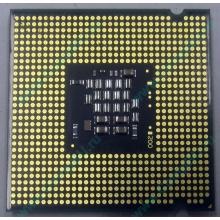 Процессор Intel Celeron 450 (2.2GHz /512kb /800MHz) s.775 (Дедовск)