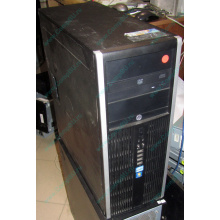Б/У компьютер HP Compaq Elite 8300 (Intel Core i3-3220 (2x3.3GHz HT) /4Gb /320Gb /ATX 320W) - Дедовск