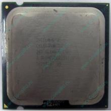 Процессор Intel Celeron D 347 (3.06GHz /512kb /533MHz) SL9XU s.775 (Дедовск)