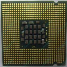 Процессор Intel Pentium-4 630 (3.0GHz /2Mb /800MHz /HT) SL7Z9 s.775 (Дедовск)