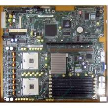 Материнская плата Intel Server Board SE7320VP2 socket 604 (Дедовск)