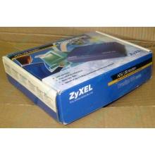 Внешний ADSL модем ZyXEL Prestige 630 EE (USB) - Дедовск