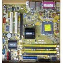Материнская плата Asus P5L-VM 1394 s.775 (Дедовск)